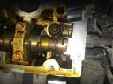 蓋茨(Gates)發電機/附件皮帶套裝+水泵K026PK1557+GWP9157四件套(科魯茲1.6/1.8/景程1.8/君威1.6)廠家直發 實拍圖