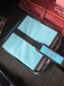 優馳(yooch) 保溫箱 可折疊冰包凳(送250克藍冰兩袋)-可折疊保溫冰箱、大容量收納整理箱 實拍圖