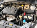 瓦爾塔(VARTA)汽車電瓶蓄電池藍標65D23L 12V 現代ix25名馭雷凌逸致雅力士起亞K3/K3S/KX3 以舊換新 上門安裝 實拍圖