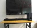 AMOI/夏新 回音壁電視音響5.1音效客廳壁掛組合重低音炮藍牙音響家庭影院k歌套裝 K歌套裝(有低音炮版) 實拍圖