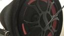 車載低音炮汽車音響12V24V摩托車無線藍牙重低音貨車改裝圓筒音箱 10寸內置藍牙收音12v24V220V 實拍圖