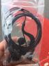 科威盛(kevsen) 科立捷國通對講機耳機線耳麥適用于海能達摩托羅 建伍泉盛北峰萬通用 2.5mm摩托羅拉Y頭 實拍圖