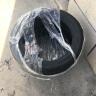 宏普 HP 汽車輪轂 439 適配16英寸本田凌派 雅閣 繽智 奧德賽鋁合金輪轂鋼圈輪輞輪圈【廠商直發】 實拍圖