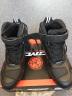 賽羽(SCOYCO)摩托車騎行鞋四季透氣越野機車靴子賽車鞋冬季摩旅騎行裝備 黑色 45 實拍圖