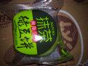 千丝 抹茶绿豆饼1kg整箱鸡蛋糕点心酥饼干厦门特产早餐网红零食品批发美食大礼包 加2元送蒸蛋糕500g 实拍图