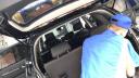 車享家 精致洗車+打蠟套餐全國直營連鎖門店汽車清洗美容 精致洗車+打蠟(7座) 實拍圖