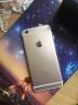 【二手95新】Apple iPhone 6手機 蘋果6二手 蘋果手機 金色 32GB 全網通4G 實拍圖