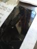 極客修 【非原廠物料】蘋果iPhone6/6s7plus8/8p上門換屏幕專業修手機屏幕上門維修觸摸 iPhone X 外屏壞(折價換總成) 實拍圖