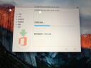 微軟 (Microsoft) Office 家庭學生版 2016 激活密鑰 Mac專用 正版辦公軟件 一次購買 永久使用 非商業使用 實拍圖