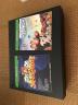 微軟 Xbox One X/S 天蝎座家用體感游戲機1TB國行 OneX體感運動套裝 實拍圖