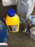 德爾福(DELPHI)DOT4 汽車/摩托車剎車油/制動液 原廠品牌 (干沸點265 °C/濕沸點155 °C)英國進口 1L 實拍圖