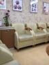 北京瑪麗婦兒醫院   單胎四維彩超 免費掛號 送光盤1張照片2張免掛號 實拍圖