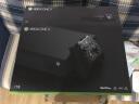 微軟 Xbox One X/S 天蝎座家用體感游戲機1TB國行 OneS   家庭休閑娛樂套裝 實拍圖