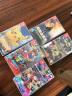 任天堂(Nintendo)Switch 游戲主機 掌機 NS游戲卡帶 游戲卡 不鎖區 現貨 部分預訂 火影忍者 究極忍者風暴三部曲1+2日文 3中文現貨 實拍圖