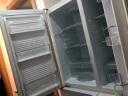 航天民生(HTminsheng)BCD-358C 358升 十字对开门 四门实体门 静音铜管电冰箱 财运白 晒单实拍图