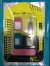 BSN 華為榮耀3X電池 G750-T01/T20暢玩版PRO 麥芒B199手機電池 華為榮耀3X電池     . 實拍圖
