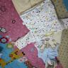 尹珂兒(ICEOL)嬰兒衣服春秋冬季嬰兒棉衣套裝新生兒棉襖三件套嬰幼兒男女寶寶外出服6-12個月 黃色圈圈三件套 73碼(6-12個月) 實拍圖