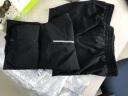 adidas阿迪達斯2019年新款男子TKO PANTS M梭織長褲 TOPSPORTS CW5782 XXL 實拍圖