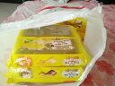 康师傅咸酥奶油芝士口味240g(新老包装随机发送) 实拍图