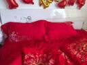 晟旎尚品 紅包創意個性結婚慶禮利是封紅包千元紅包30只個性搞怪紅包混裝 實拍圖