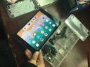 【非原廠物料 免費取送】蘋果ipad平板屏幕換新ipadmini2更換屏幕換屏服務(外屏) 實拍圖