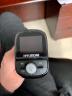 現代 HYUNDAI 車載MP3播放器藍牙免提電話車載充電器U盤汽車點煙器FM發射器雙USB接口一拖 HY-92 實拍圖