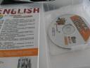 輕輕松松背單詞2(加強版)(2CD-ROM+1手冊) 實拍圖