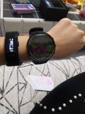 颂拓手表怎么样