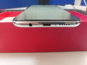 Redmi Note8Pro怎么样