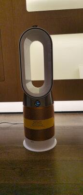 Dyson戴森HP06空气净化器怎么样
