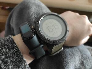 颂拓手表 TRAVERSE远征系列怎么样