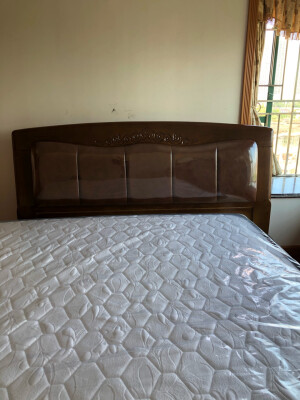 雅兰乳胶床垫怎么样