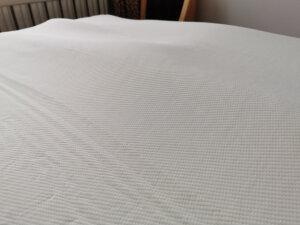 8H床垫怎么样