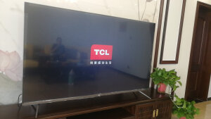 TCL 75J8E电视怎么样
