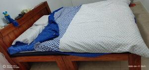 佳佰乳胶床垫怎么样