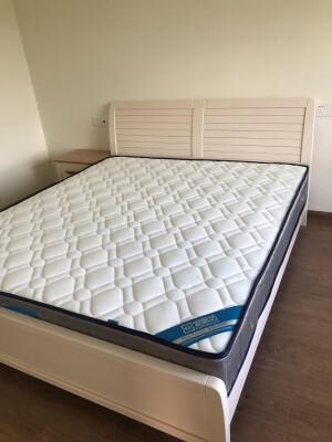 宜眠坊床垫怎么样