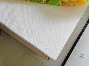 TAIPATEX乳胶床垫怎么样