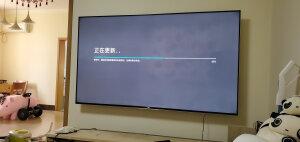 索尼KD-85X8000H怎么样