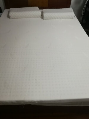 paratex ECO乳胶床垫怎么样