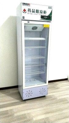 博津 冰箱怎么样