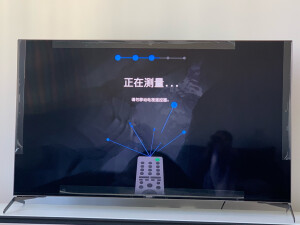 索尼KD-65X9000H怎么样