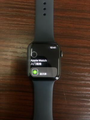 Apple Watch Series 6怎么样