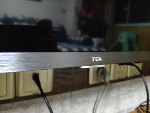 TCL 75V2怎么样