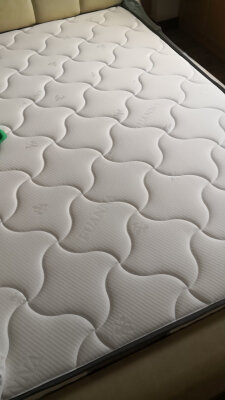 富安娜床垫怎么样