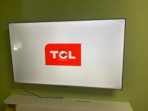 TCL 65V8怎么样