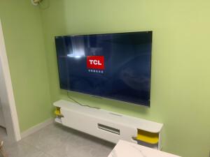tcl 65q10e电视怎么样