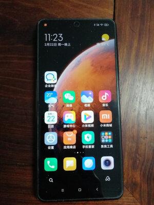 Redmi Note 9 Pro怎么样