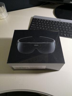 HUAWEI VR Glass怎么样