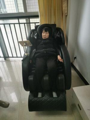 康佳按摩椅怎么样