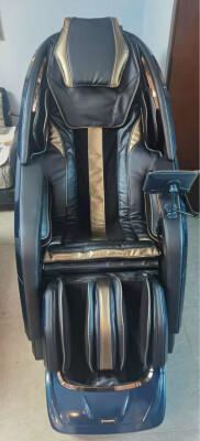 西屋S600按摩椅怎么样